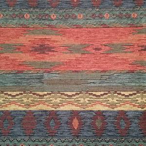 Southwestern Upholstery Fabrics Chenille Tapestries Amp More
