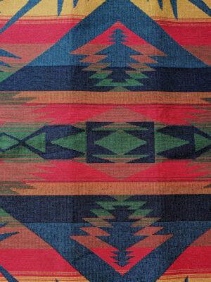 Great Southwest Style Southwestern Home Decor Fabrics