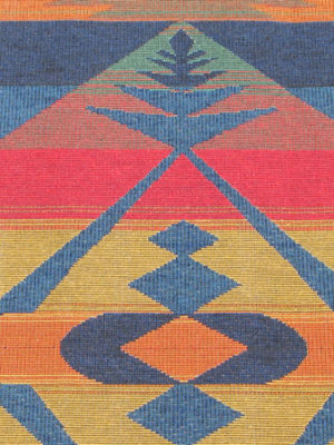 NM-103 Southwest Upholstery Fabric