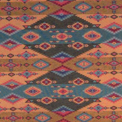 Aztec Nm 121
