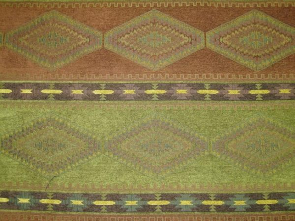Z-2182 Southwest Upholstery Fabric