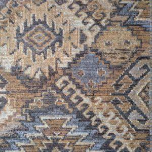 Z-2852 Prescott Southwest Upholstery Fabric