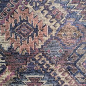 Z-2853 Prescott Southwest Upholstery Fabric